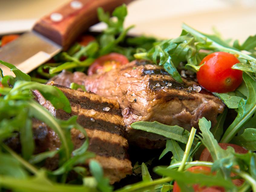 filetto-ai-ferri-ristorante-falciani-venezia