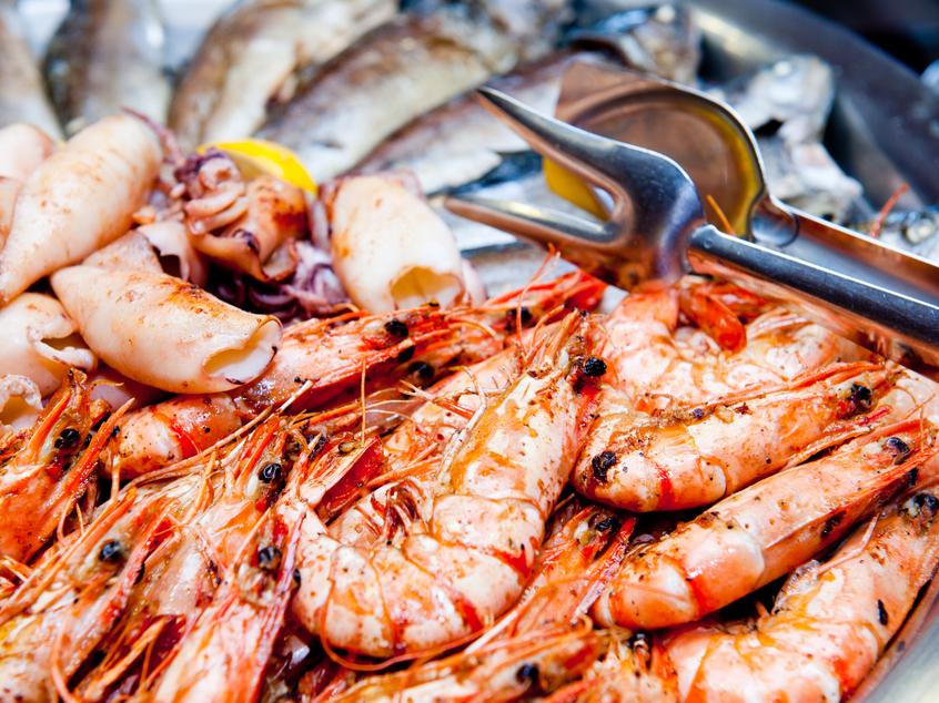 griogliata-di-pesce-ristorante-falciani-venezia-
