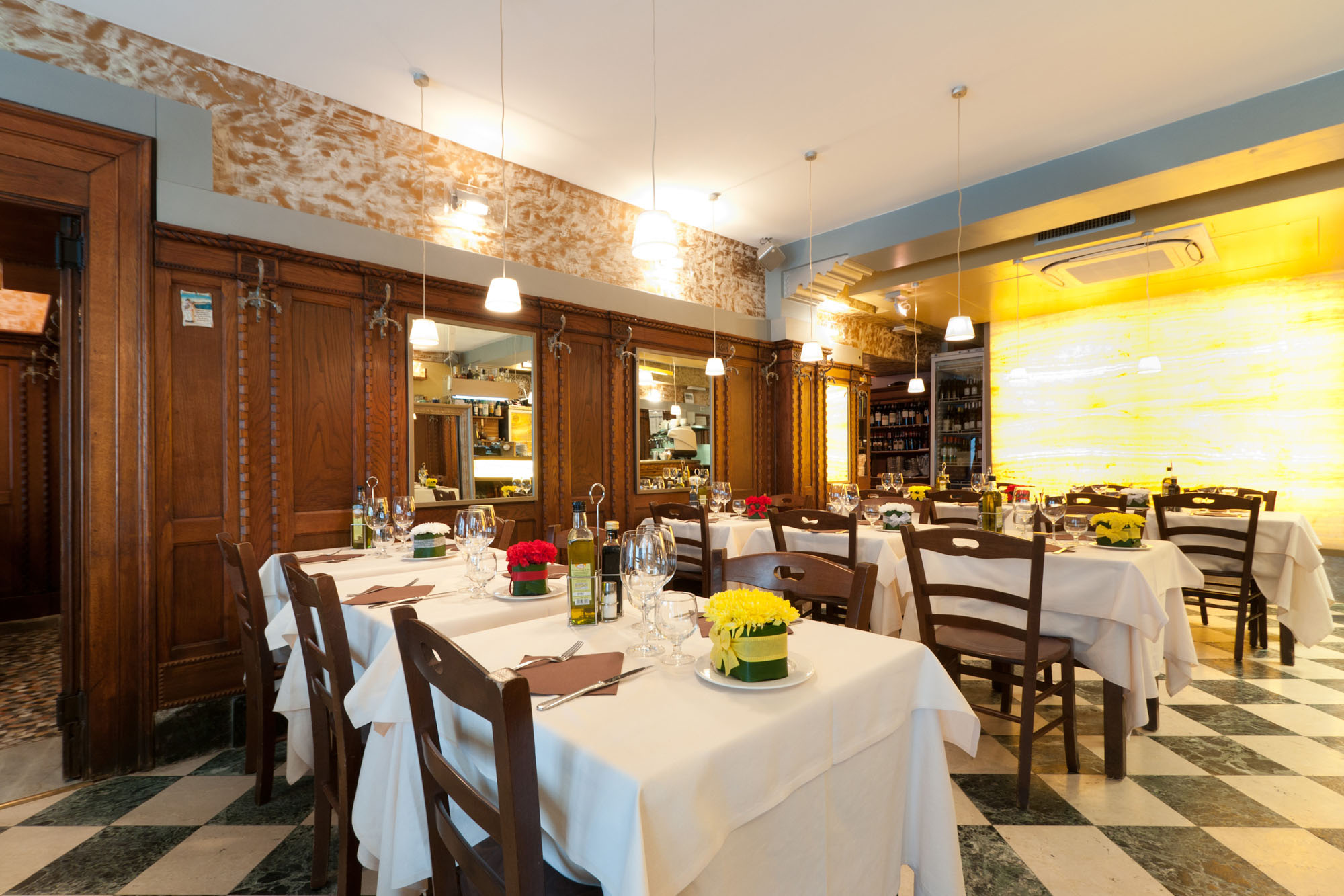 restaurant-falciani-venice-#1