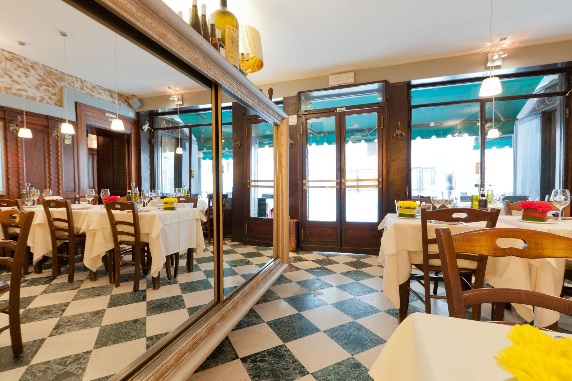 restaurant-falciani-venice-#4