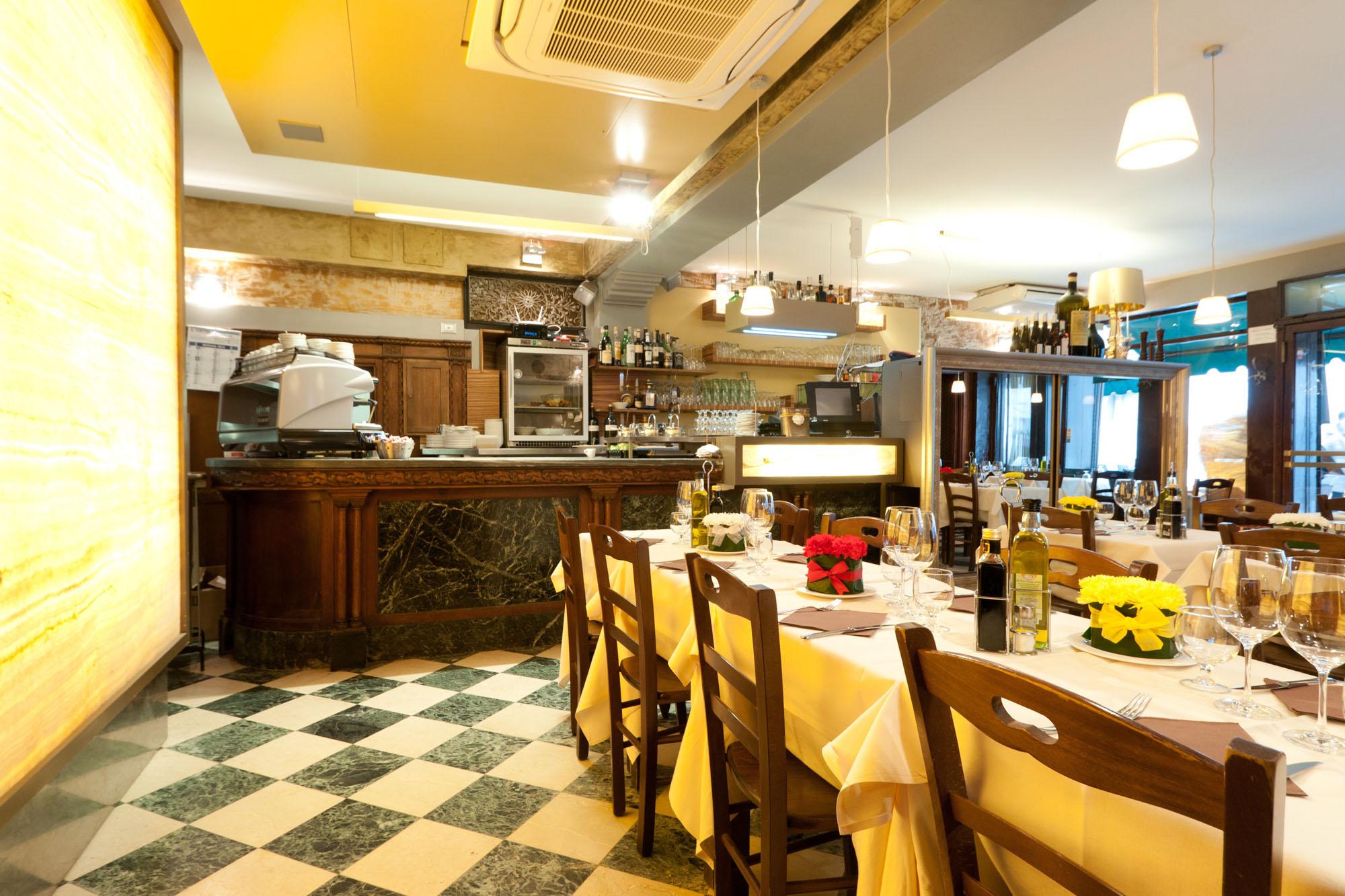 restaurant-falciani-venice-#6