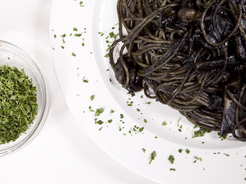 spaghetti-alla-veneziana-ristorante-falciani-venezia
