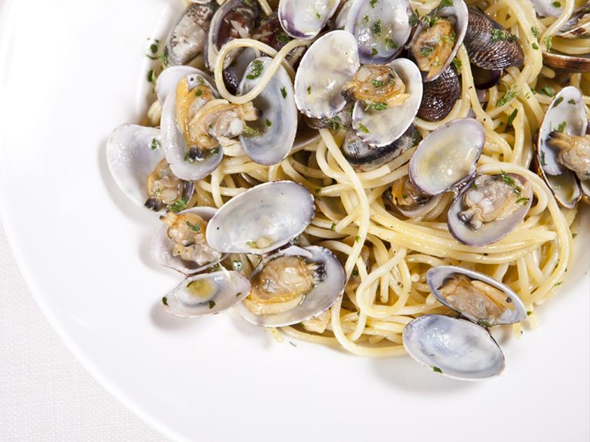 spaghetti-alle-vongole-ristorante-falciani