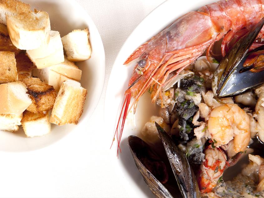 zuppa-di-pesce-falciani