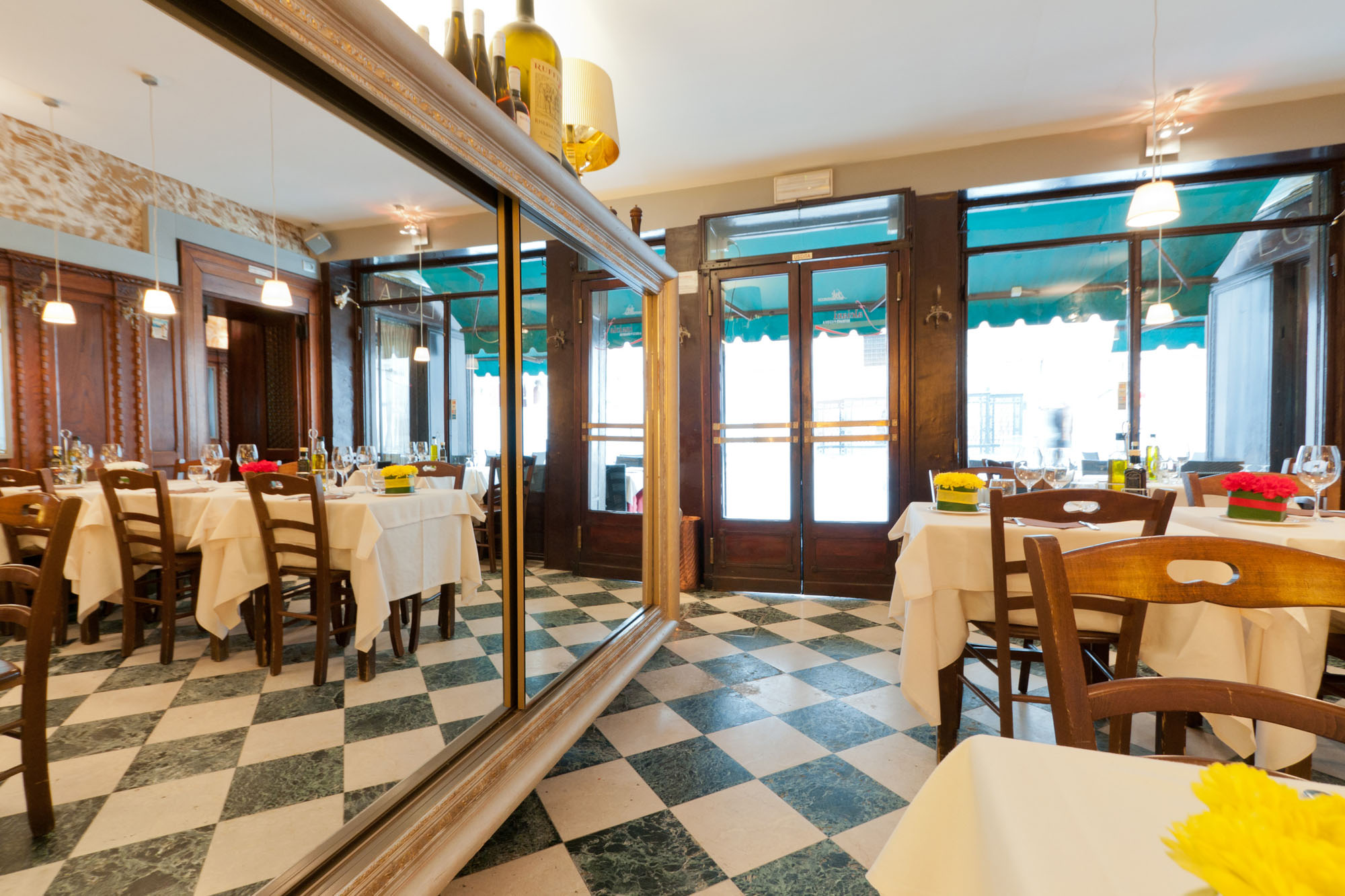 restaurant-falciani-venice-4